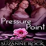 img - for Pressure Point: Ecstasy Spa Series, Book 5 book / textbook / text book