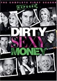 Cover art for  Dirty Sexy Money: Season One