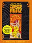 Boogie With Canned Heat: The Canned H...