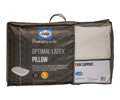 sealy-posturepedic-optimal-latex-pillow-firm