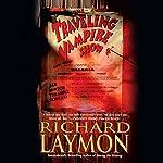 The Traveling Vampire Show | Richard Laymon