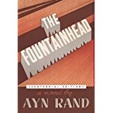 The Fountainhead (Centennial Edition HC) ~ Ayn Rand