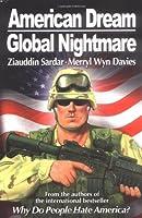 American Dream, Global Nightmare