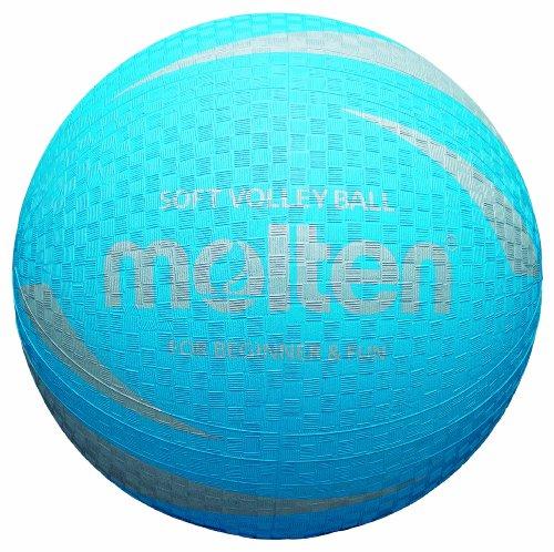 molten-s2v1250-c-childrens-dodgeball-21-cm-blue