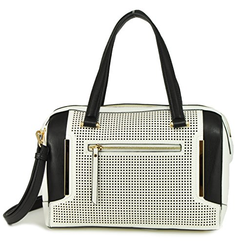 melie-bianco-alma-lasercut-satchel-shoulder-bag-white