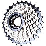 Shimano 7-Speed Tourney Bicycle Freewheel - MF-HG37