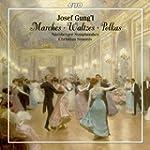 Gung'L: Marches | Waltzes | Polka [Ch...