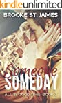 Someone Someday (All in Good Time Boo...