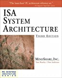 ISA System Architecture