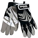 Wilson Sporting Goods Ultimate Grip Youth Receiver Glove by Wilson