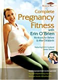 Complete Pregnancy Fitness [DVD] [Import]