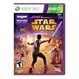 Xbox 360 Game,Newegg.com