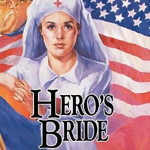 Hero's Bride | [Jane Peart]