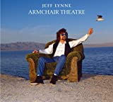 Armchair Theatre -Reissue + Bonus Tracks-