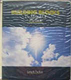 img - for Building Blocks: The Messiah of the Book: Living By the Book book / textbook / text book