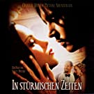 In St�rmischen Zeiten (The Man Who Cried)