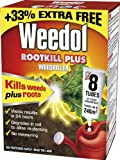 Weedol 018133 Rootkill Plus