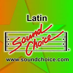 Karaoke - Una Voz En El Alma