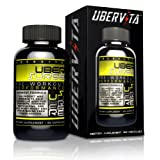 by Ubervita  (446)  Buy new:  $39.95  $29.95  3 used & new from $29.95