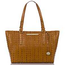 Medium Arno Tote<br>La Scala
