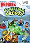 Rapala's Fishing Frenzy with Fishing...