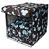 Molly Mut Your Hand in Mine Crate Cover, XX-Large