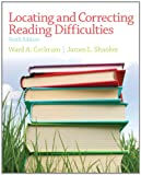 img - for Locating and Correcting Reading Difficulties (10th Edition) book / textbook / text book