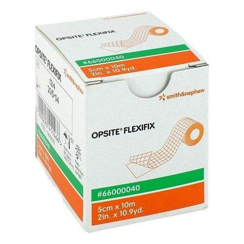 Opsite Flexifix 5x1000 1MED