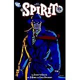 Spirit Vol. 1 (Spirit (DC Comics)) ~ Darwyn Cooke