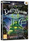 Midnight Mysteries: Devil on the Mississippi (PC CD)