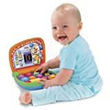 Fisher-Price Laugh And Learn Smart Screen Laptop