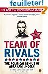 Team of Rivals: The Political Genius...