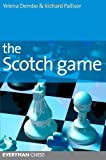 img - for The Scotch Game (Everyman Chess) book / textbook / text book