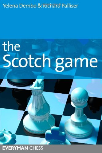the-scotch-game-everyman-chess