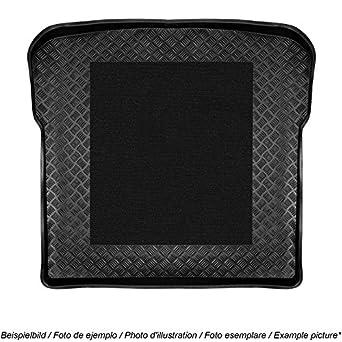 shop in usa tapis bac de coffre tapis de coffre sur mesure pour renault grand scenic 7 places. Black Bedroom Furniture Sets. Home Design Ideas
