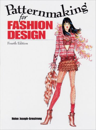 patternmaking-for-fashion-design-cloth