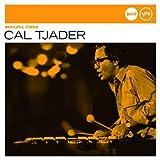 echange, troc Cal Tjader - Jazz Club-Soulful Vibes