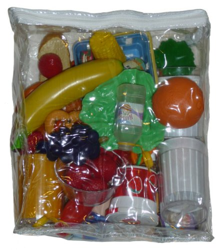 MOMMBY Storage Bag - Pack of 8, Large