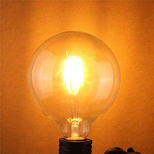 bazaar-g125-8w-e27-edison-filament-warm-white-globe-cob-led-birne-220-240v