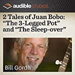2 Tales of Juan Bobo: