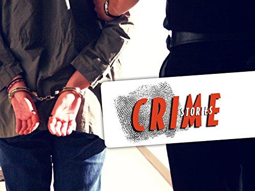 Crime Stories - Season 5