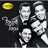 Essential Collection: Four Tops
