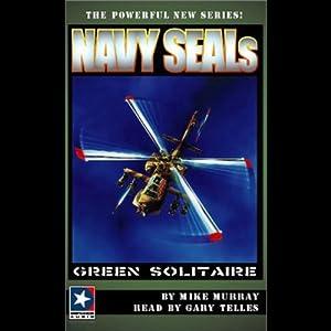 Navy Seals Audiobook