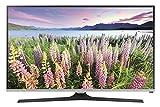Samsung UE50J5150 125 cm Fernseher
