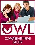 echange, troc  - General, Organic, Biochemistry Owl 6-Month Access Code Card