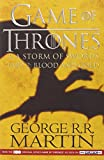 A Storm of Swords (Part 2) Blood and Gold: Part 2: Book 3 of a Song of Ice and Fire
