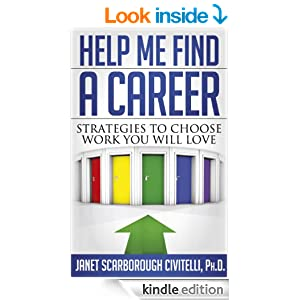 help me find a job i love Search millions of jobs and get the inside scoop on companies with employee reviews, personalized salary tools, and more hiring post a job for free.