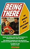 img - for Being There: The Benefits of a Stay-At-Home Parent by Isabelle Fox (1996-03-02) book / textbook / text book