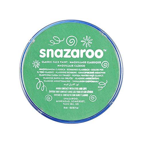snazaroo-trucco-per-viso-e-corpo-18-ml-colore-verde