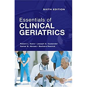 Peacyscompchil download essentials of clinical geriatrics book clinical tools home page the american fandeluxe Choice Image